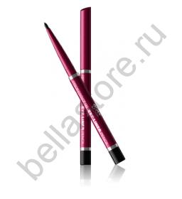 "Контурный карандаш ""Eye Liner"""