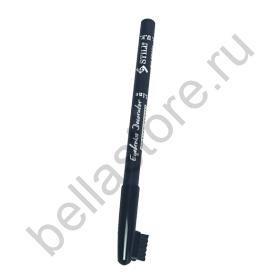 """Карандаш для бровей """"EYEBROW DECORATOR"""", 8 оттенков"""